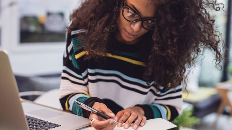 How Millennials Can Reach Financial Freedom