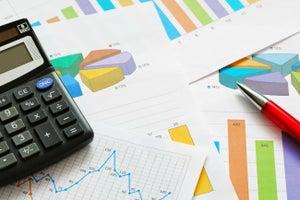 ¿Cuáles son los beneficios fiscales para los emprendedores en 2017?