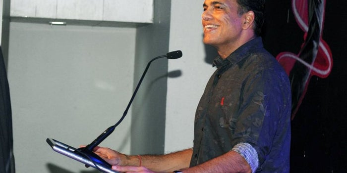 #6 Things Entrepreneurs Can Learn From Sajjan Jindal
