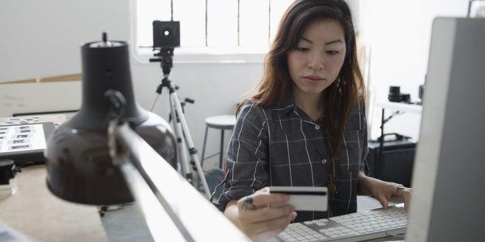 Dealing with Debt as an Entrepreneur