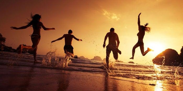 Viajes, prioridad de millennials, incluso más que casarse