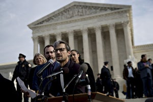 The Masterpiece Cakeshop Supreme Court Case Has Huge Implications for Businesses: Here is What You Need to Know