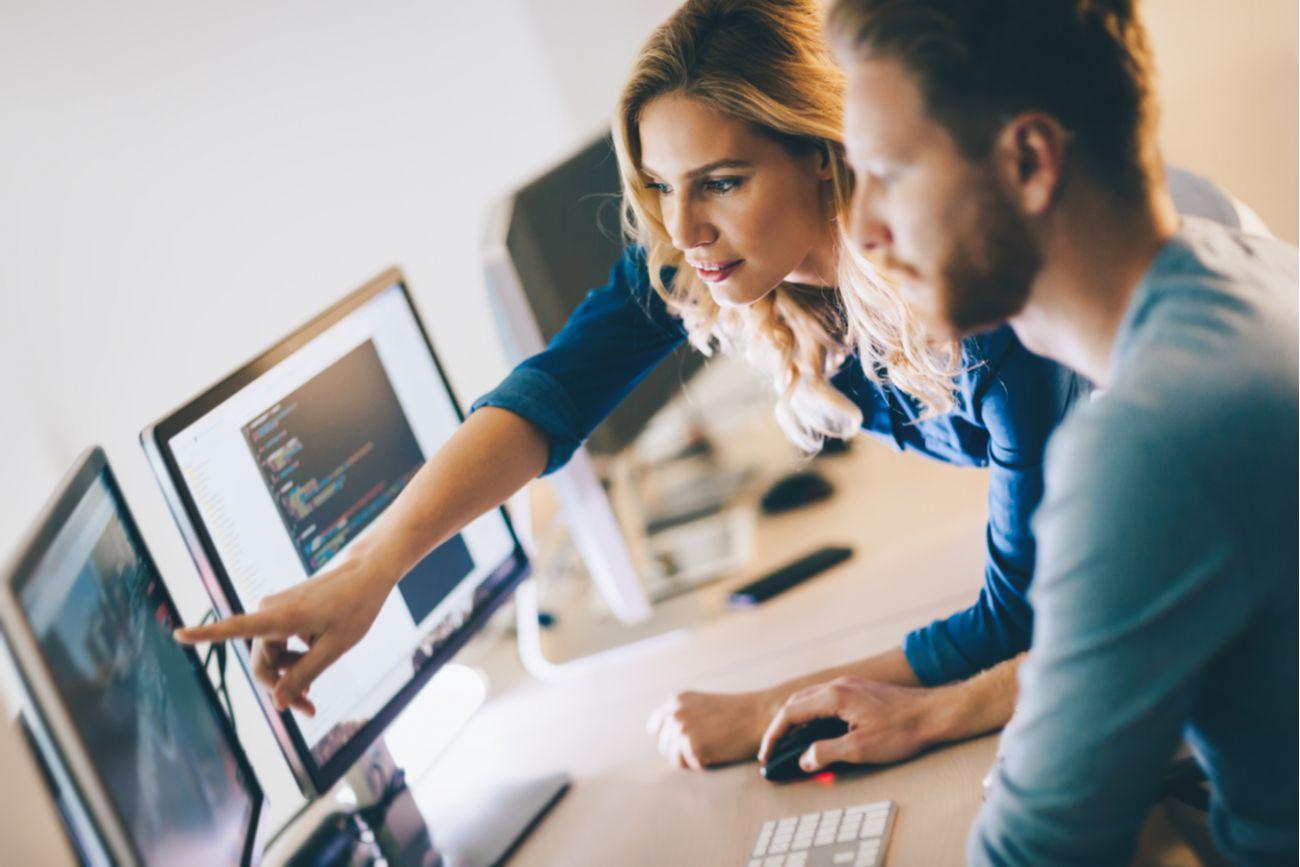 The 3 Tasks All Entrepreneurs Must Give Up Immediately