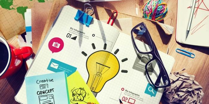 Jalisco tendrá un Centro de Innovación Social de Alto Impacto