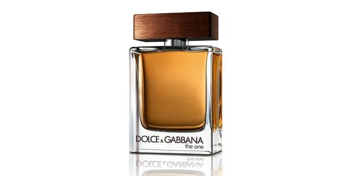The Executive Selection: Dolce & Gabbana
