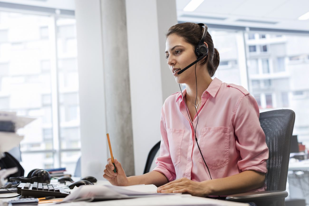 Image for 10 Essential Customer Service Tips To Make Your Business a Winner