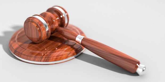 Why E-Courts Can be a Solution for Generation Next In India