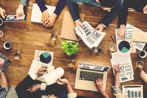 Cursos gratis de negocios y marketing de la mejor escuela de directivos del mundo