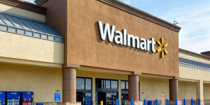 Las tiendas de Walmart en México ya tienen WiFi