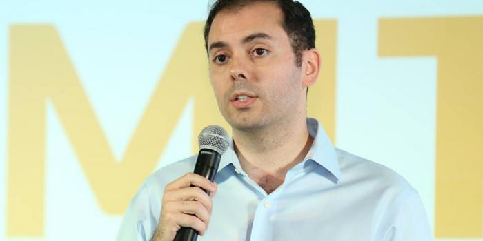 Emprendedor serial egipcio trae Silicon Valley a México