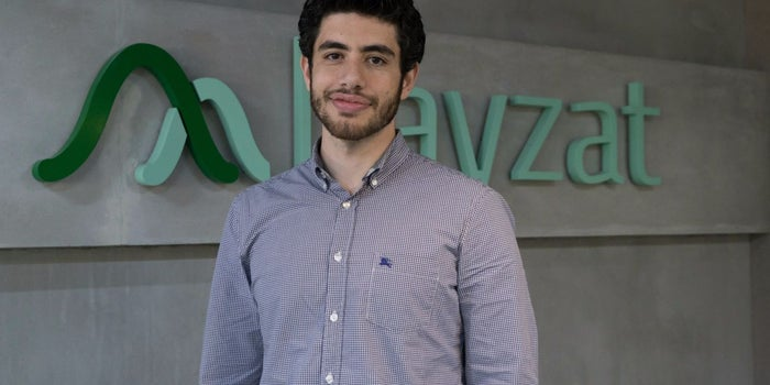 Bayzat Raises US$5 Million From Silicon Badia, BECO Capital And Others As Part Of Its Series A