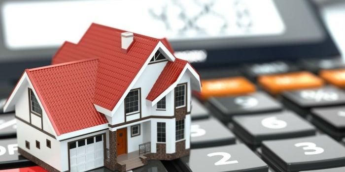 Así puedes usar tu aguinaldo con la hipoteca