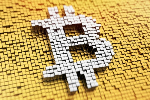 Bitcoin, 驴burbuja especulativa a punto de estallar?