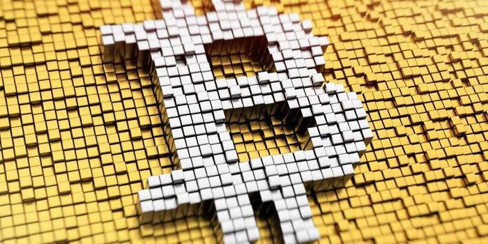 Bitcoin, ¿burbuja especulativa a punto de estallar?