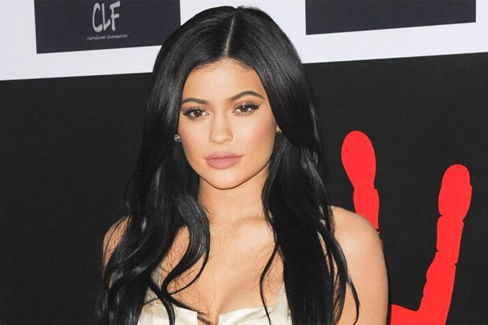 Kylie Jenner and 20 Other Extremely Successful Celebrity Entrepreneurs