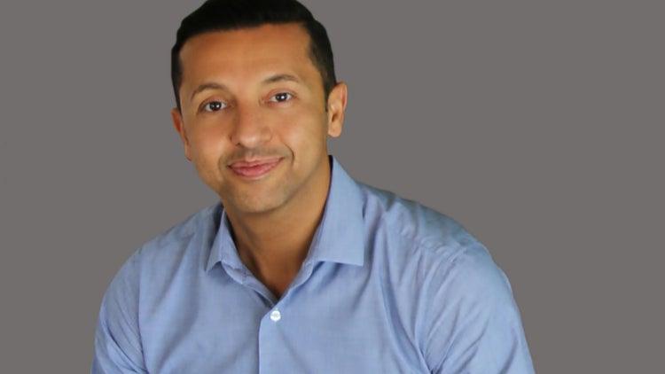 MENA Investors' Forecasts for 2018: Amjad Ahmad, Managing Partner, Precinct Partners