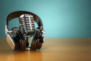 Estos son los cinco puntos b谩sicos de publicidad en radio para Pymes