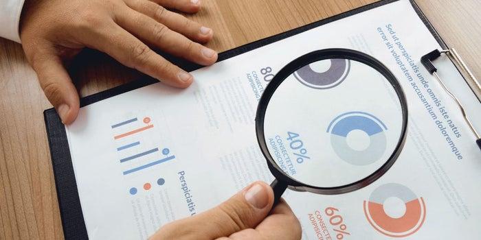 Estudio de mercado, la clave para vender más en seis pasos