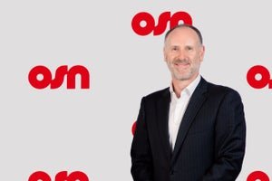 OSN Launches ASLI, A Platform For Regional Content Creators To Showcase Their Original Works