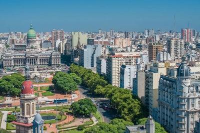 IncuBAte, la iniciativa que busca llevar tu negocio a Argentina
