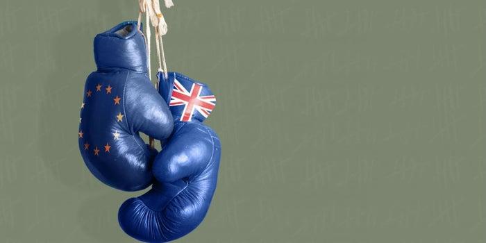 El Brexit, ¿una oportunidad para los profesionistas de América Latina?
