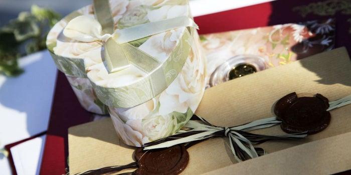 ¿Cómo hacer un giveaway navideño exitoso?