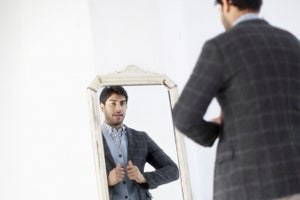 Simple Tricks That Can Help You Overcome Natural Shyness and Build Your Self Esteem
