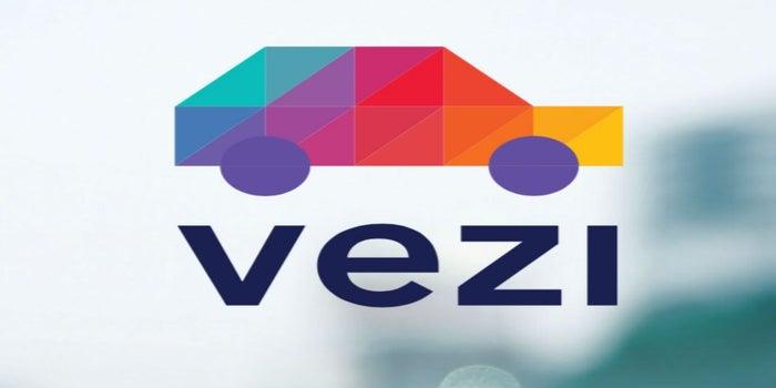 Vezi, la startup con la que ganas dinero por viajar en tu auto