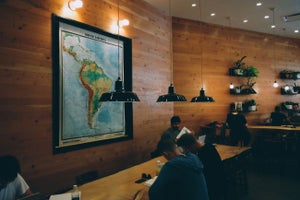 #4 Ways Entrepreneurs Can Make the Most Out Of a Co-working Space