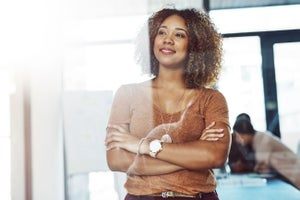 5 Steps to Develop a Mindset of Success