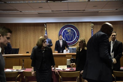 The FCC Has Repealed Net Neutrality, But Nobody Is Certain What Happen...