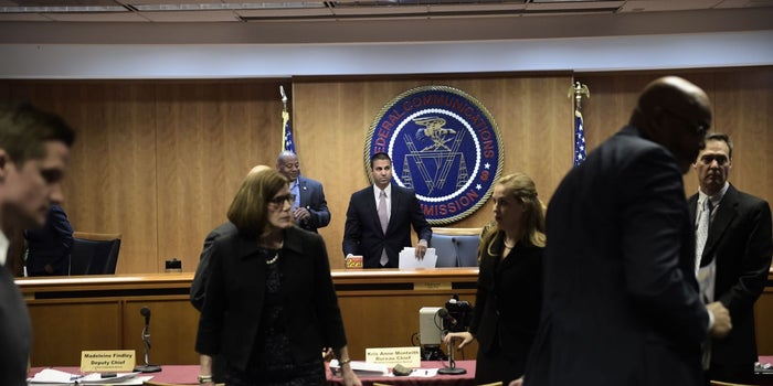 The FCC Has Repealed Net Neutrality, But Nobody Is Certain What Happens Next