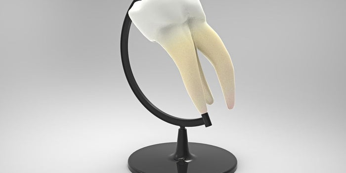 How OrthoSynetics Is Changing Orthodontics Forever