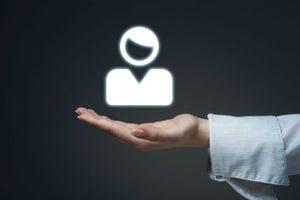 Personalización, no segmentación