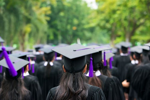 Why the Traditional 4-Year Degree Isn't Cutting It Anymore