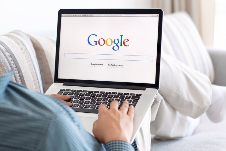 4 ways to squeeze every last bit of value from your google adwords budget