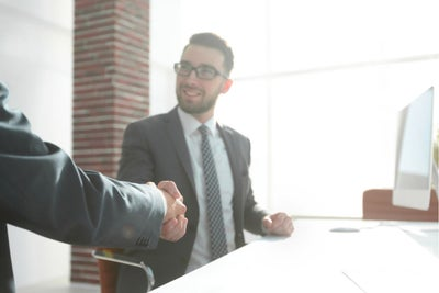 4 Secrets to Showing New Hires They Belong