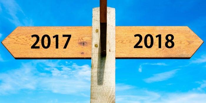 10 preguntas para completar (no terminar) el año