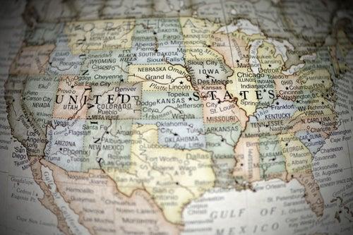 Our Entrepreneur360 List: Celebrating the Best Entrepreneurial Companies in America