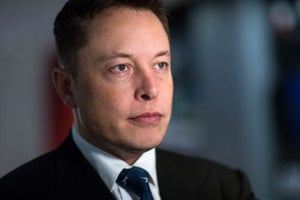 The Real Reason Why Elon Musk Is a Twitter Power User
