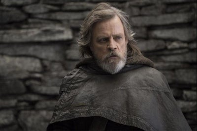 Star Wars: The Last Jedi Has Some Important Business Insights for Entr...