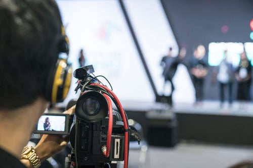 4 Innovative Ways to Get Media Coverage