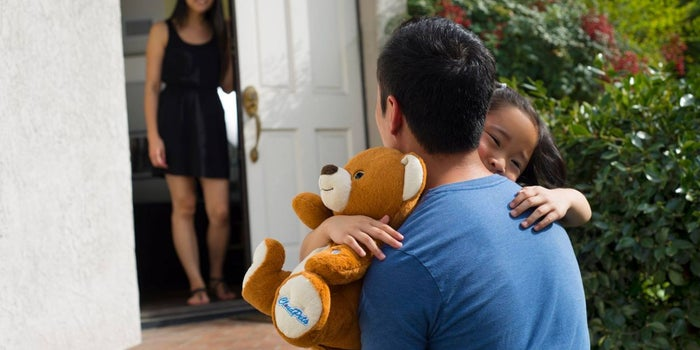 There Is a Creepy Side to Those 'Smart' Toys and Appliances On Your Gift List