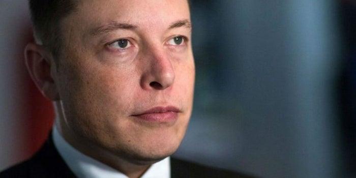 La verdadera razón por la que Elon Musk es un súper tuitero