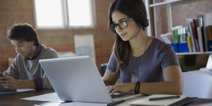 5 Daily Email Newsletters That Will Make You Eager to Check Your Inbox