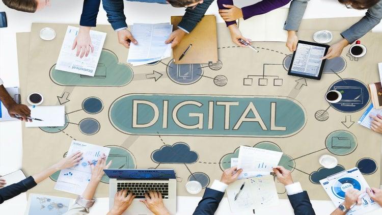 Ideas de negocio digitales que serán tendencia en 2018