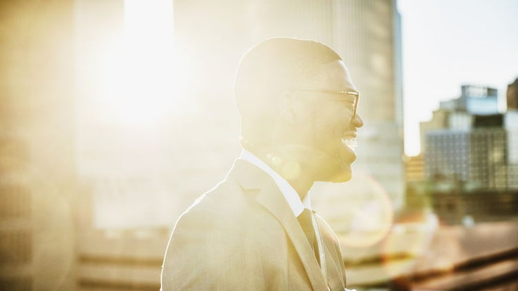 6 Essential Mantras to Refocus Your Life and Business