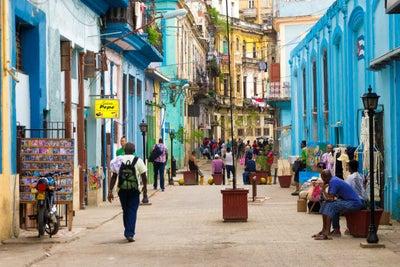 10 razones por las que Latinoamérica es un paraíso futuro para los emp...