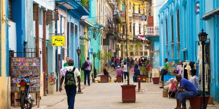 10 razones por las que Latinoamérica es un paraíso futuro para los emprendedores