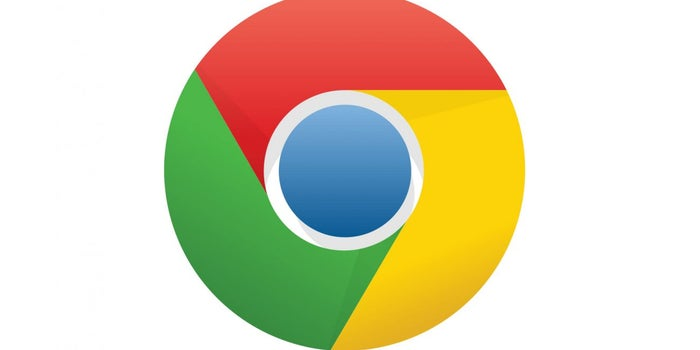 3 Chrome Extensions That Can Boost Your Ecommerce Business